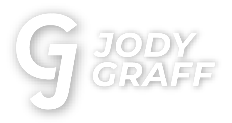 Jody-Graff_Logo-With-Text